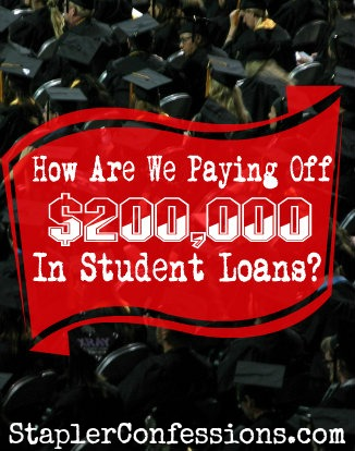Guidelines for understanding whether to pay off a mountain of student loans or using the money towards retirement or a home down payment -- and how to prioritize them.