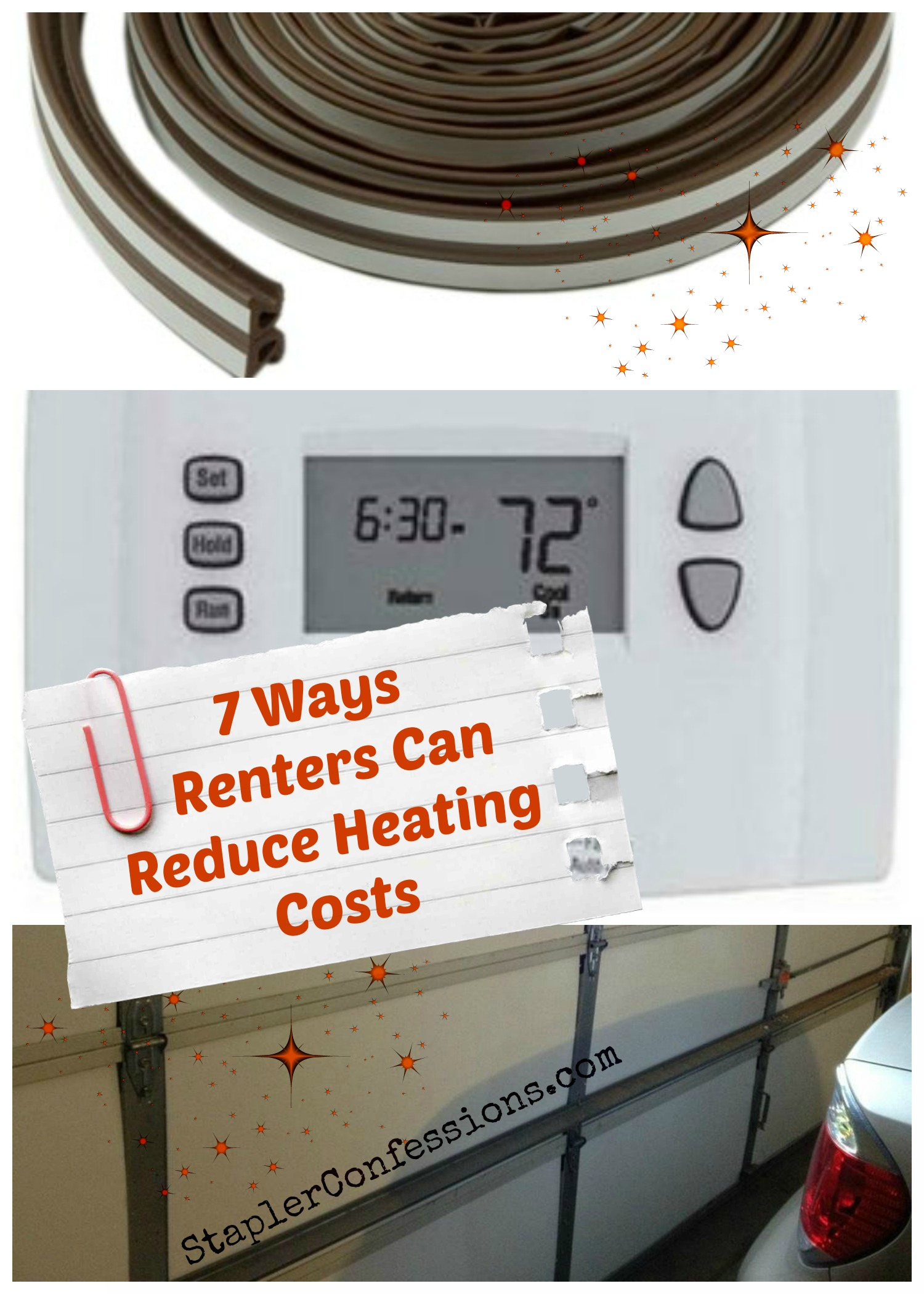 7 Ways Renters Can Reduce Heating Costs, at www.staplerconfessions.com