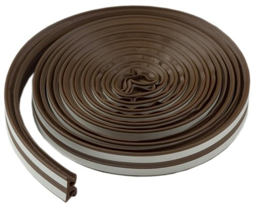 M-D Building Products 43848 All-Climate Thermalblend Weatherseal