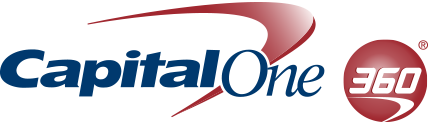 Earn up to $236 by opening a CapitalOne 360 account!