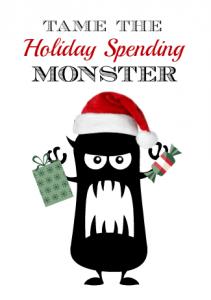 holiday-spending-monster