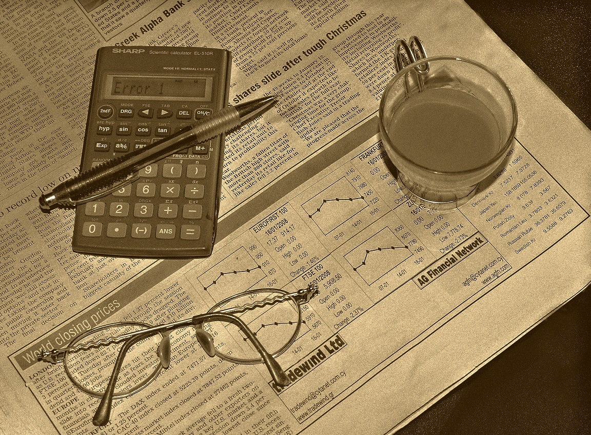 take-a-moment-to-review-your-investment-portfolio