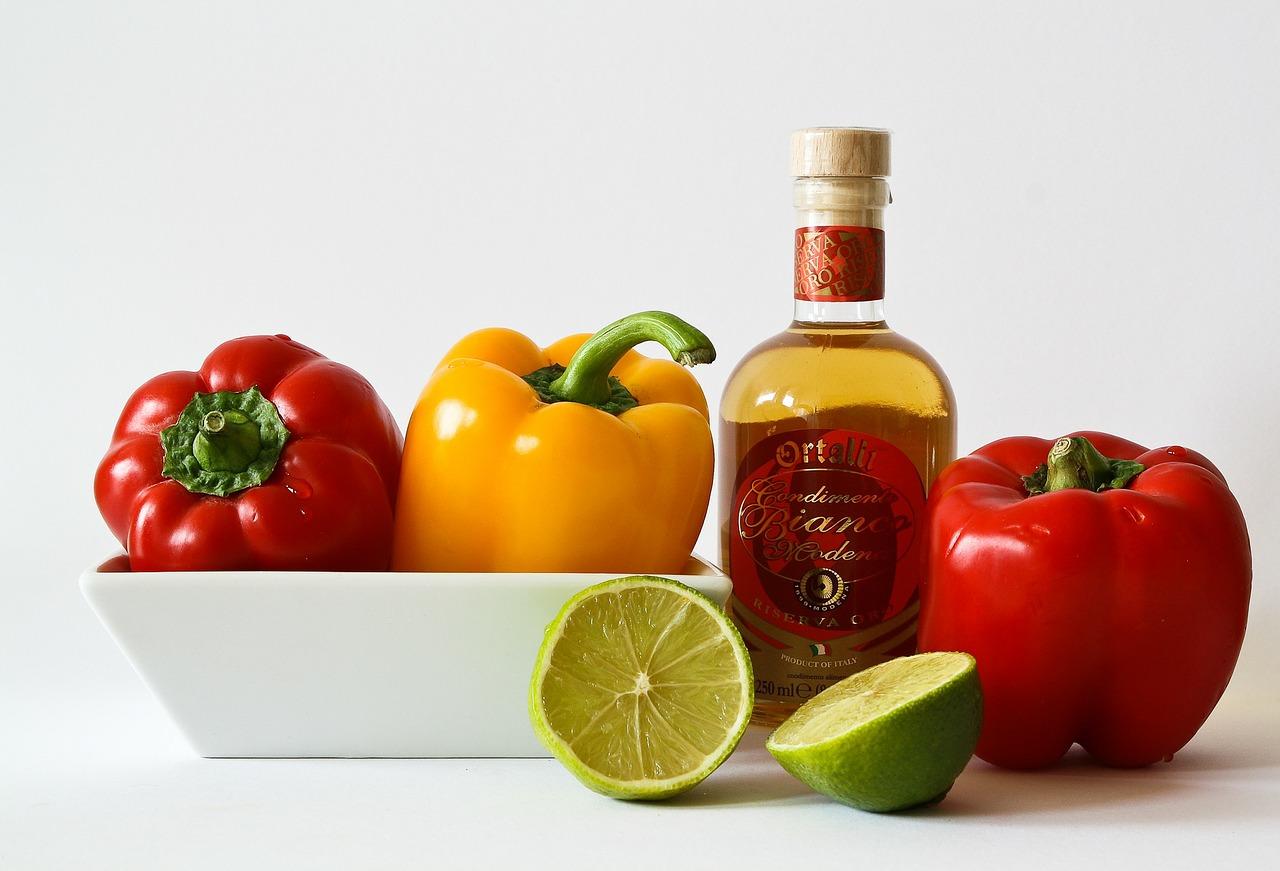 healthy costco foods