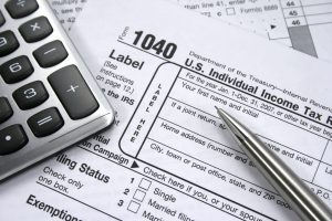 Do you know what the 2018 tax rates are?