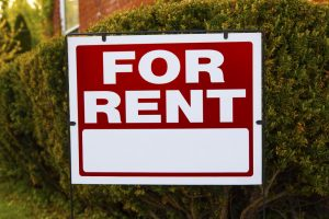 lower your rent through negotiation