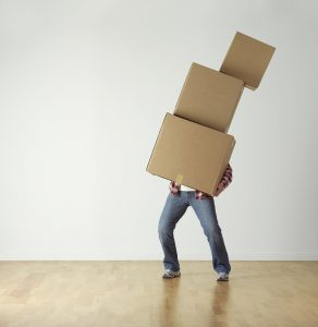 When Is It Financially Time for Your Adult Kids to Move Out?