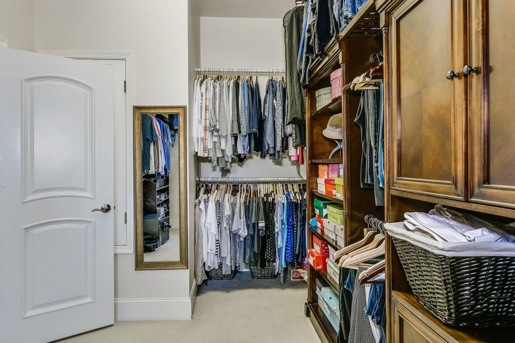 is a professional organizer worth the expenses
