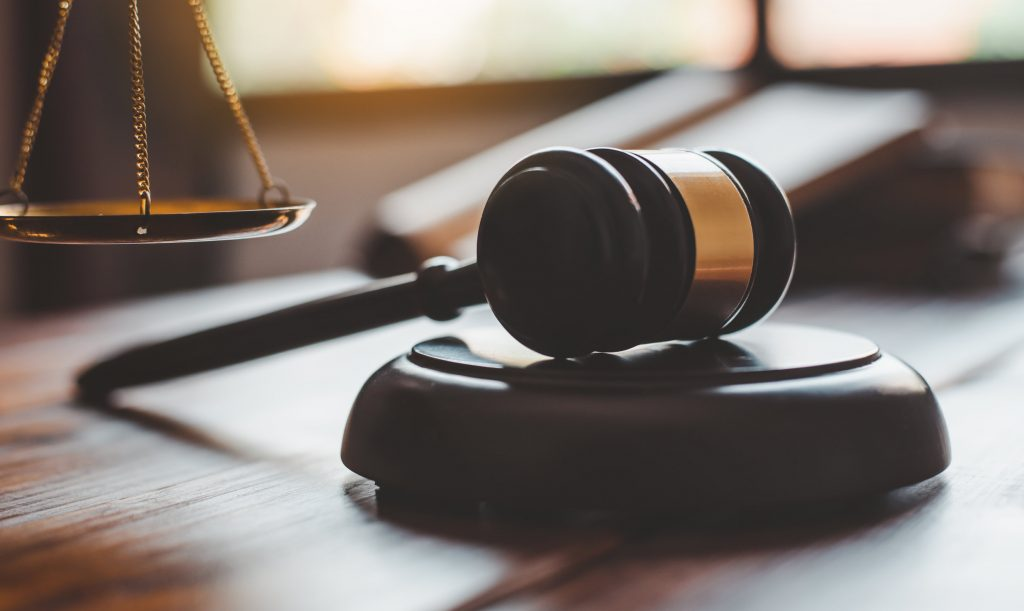My Experience as a Paid Online Mock Juror